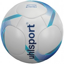 Uhlsport Spiel- und Trainingsball Motion Synergy