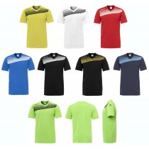Gesamtbild Uhlsport Training T-Shirt Liga 2.0