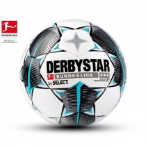 Derbystar Fussball Bundesliga Brillant APS OMB 19/20