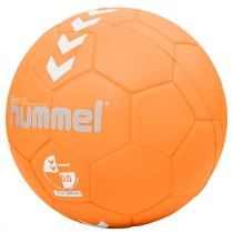 Hummel Easy Kids Handball