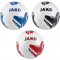 Gesamtbild Jako Trainingsball Striker 2.0