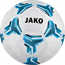 Jako Trainingsball Striker MS 2.0