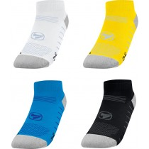 Gesamtbild Jako Runningsocken Low Cut