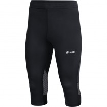 Jako Capri Tight Run 2.0