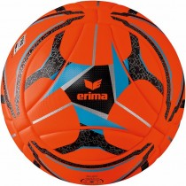 Erima Spielball Senzor Match Snow