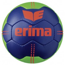 Erima Handball Pure Grip No. 3