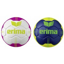 Gesamtbild Erima Handball Pure Grip No. 4