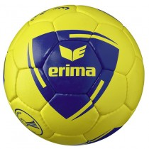 Erima Handball Future Grip Match