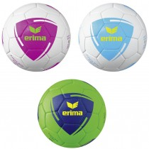 Gesamtbild Erima Handball Future Grip Kids