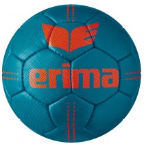 Erima Handball Pure Grip Heavy