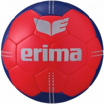 Erima Handball Pure Grip No. 3 Hybrid
