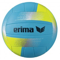 Erima Volleyball King of the Beach