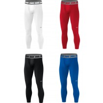 Gesamtbild Jako Long Tight Compression 2.0