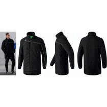 Erima Winter- Stadionjacke Club 1900 2.0