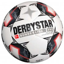 Derbystar Fussball Bundesliga Brillant APS OMB 18/19