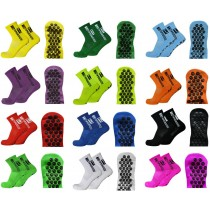 Gesamtbild Tapedesign Allround-Socks-Classic